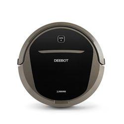 Ecovas Deebot M81