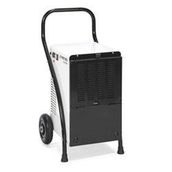 Trotec Luftentfeuchter TTK 170 ECO