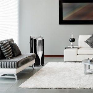 mobile klimager te kaufratgeber schluss mit hitze. Black Bedroom Furniture Sets. Home Design Ideas