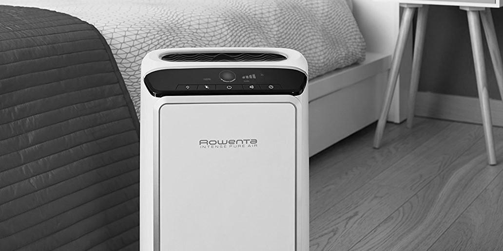 k rcher sc 4 im dampfreiniger check 2017 reinigerz de. Black Bedroom Furniture Sets. Home Design Ideas