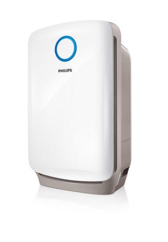 Philips AC4080/10
