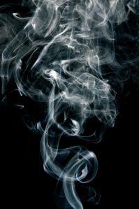 luftreiniger gegen zigarettenrauch