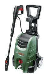 Bosch AQT 37-13+