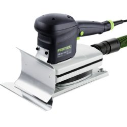 FESTOOL TPE-RS 100
