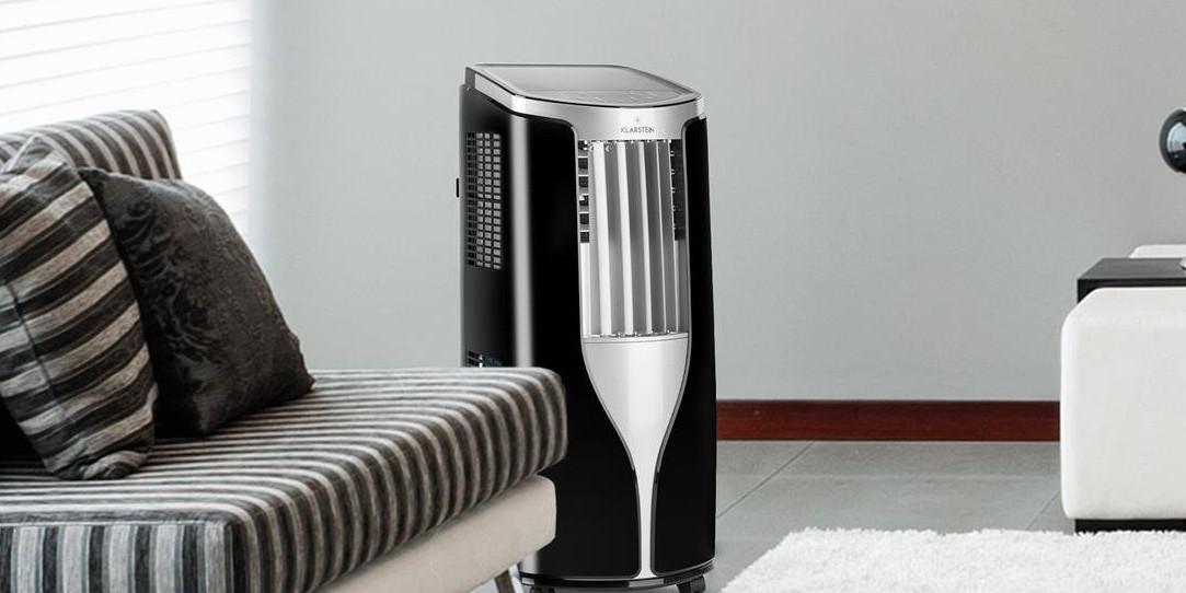 dampfreinigung archives. Black Bedroom Furniture Sets. Home Design Ideas